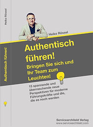 Authentisch_führen!_Cover_1.2_ebook.jpg