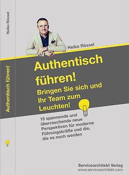 Authentisch_führen!_Cover_1.2_ebook.jpg