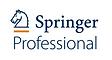 Springer Professional.png