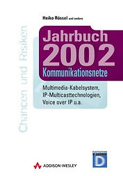 Kommnetze 2001.jpg