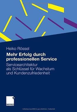 Sericearchitektur, Matrixmethode, PARIS Methode, P.A.R.I.S. Methode, Heiko Rössel