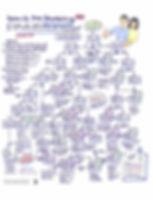 Arbeitsblatt PRO 1.2.jpg