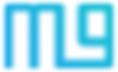 Logo_Final_Zeichenfläche-11-k1.png