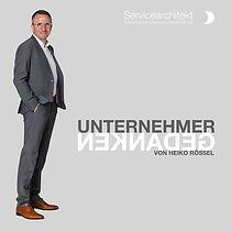 Cover Podcast Unternehmergedanken.jpg
