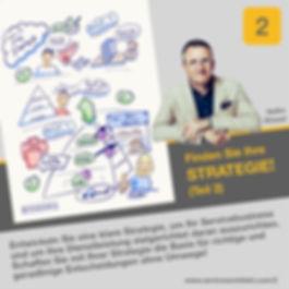 POD 2 Servicestrategie Cover.jpg