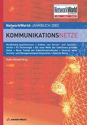Kommnetze 2002.jpg