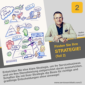 Service Strategie Cover Podcast 2.png