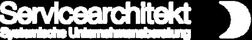 Servicearchitekt_weiß_transparent.png