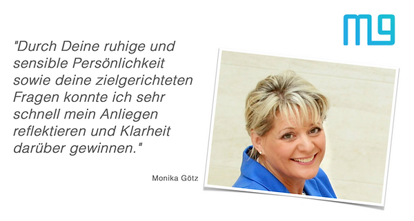 Referenz_Monika_Götz.png