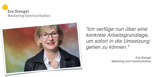 Referenz Eva Stengel.png