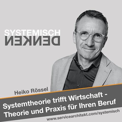 Cover SystemischDenken.jpg