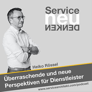 Cover Podcast V2.jpg