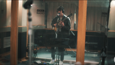 CASSIA - 100 TIMES OVER LIVE AT BBC MAIDA VALE STUDIOS