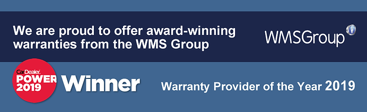 WMS_banner_1000x305.png