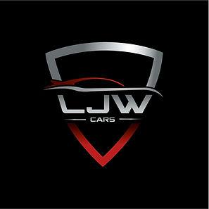Final Logo - Black BG.jpg