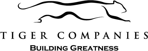 Tiger_Companies_Final.jpg