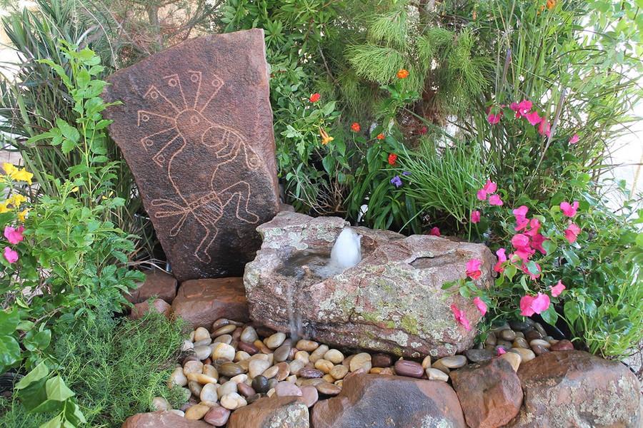 sacred springs 1009_0794.JPG