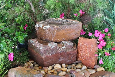 sacred springs 1007_0783.JPG