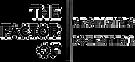 New Logo-2_social-2.png