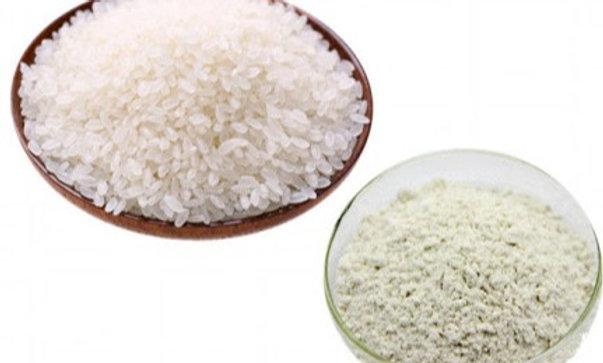 Proteina arroz isolada - 50g