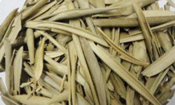 Folhas de oliveira chá - 50g