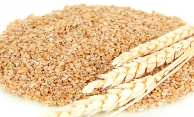 Germe de trigo - 100g