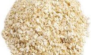 Quinoa em Flocos - 50g