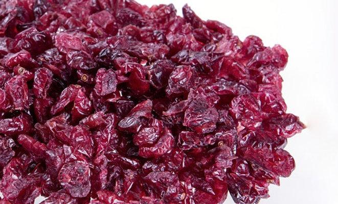 Cramberry - 50g