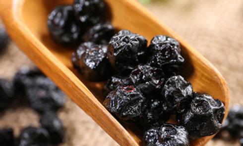 Blueberry - 50g