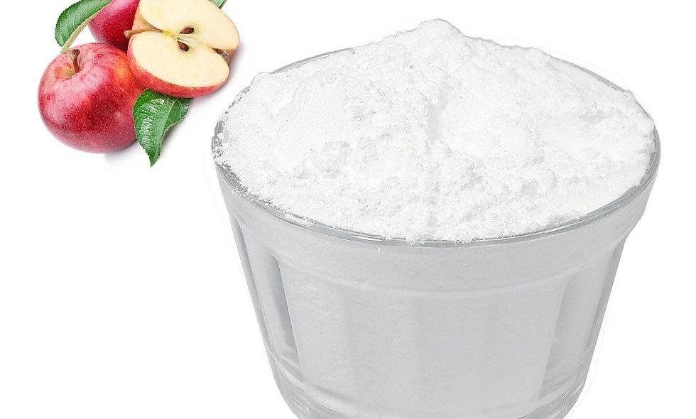 Açúcar de Maçã - 100grs