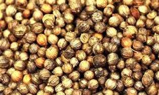 Coentro em grãos - 50g