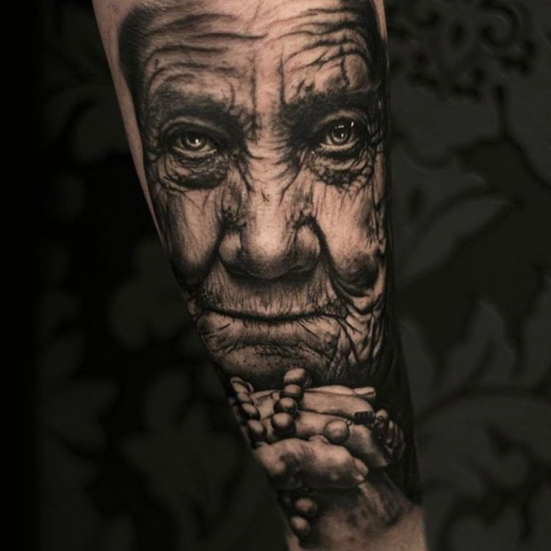 0b2580330 Bay Ink Tattoo | Best San Diego Tattoo Shop
