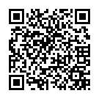 7C05AEA6-D0B1-4380-AFD6-82DC51EA84D2.jpg