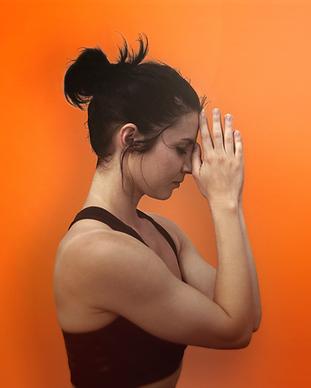 Deola AyurYoga - Yoga Lifestyle and Ethics