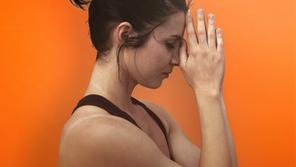Yoga sutra 1.8