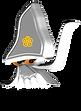 squid_kun.png