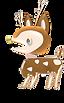 deer_chan.png