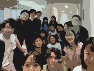 浅原研究室が医科歯科で10周年を迎えました!