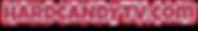 hardcandytv logo transparent.png