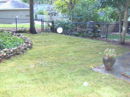 Sod+Install+After