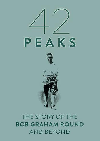 42 peaks front cover image.jpg