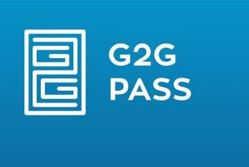 Traveling out of WA? New G2G pass requirement explained (accurate as at 20.1.21)