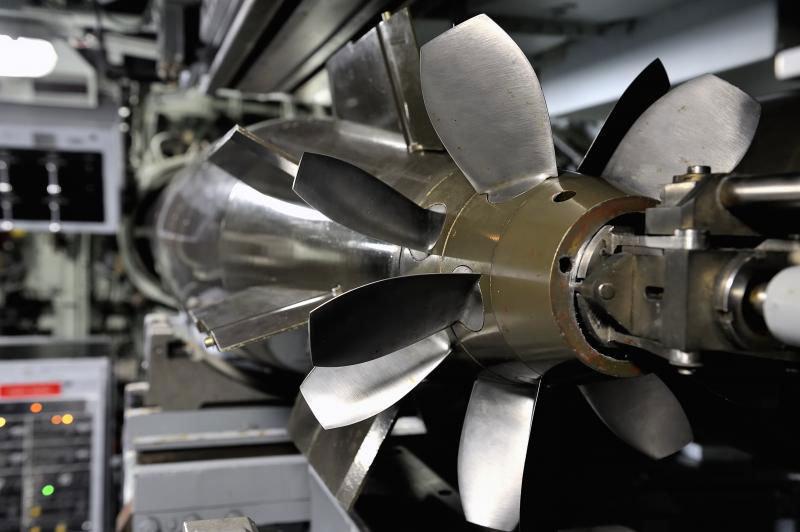 torpedo_view.jpg