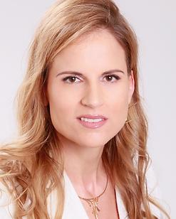 Dr Virginie Bays, gynécologie et obstétrique, Vevey