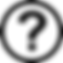 1024px-Icon-round-Question_mark.png