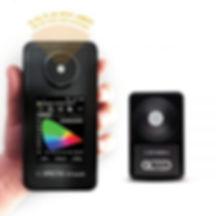 SPECTIS1-600x600px-360x360.jpg