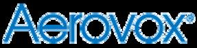 aerovox_logo.png