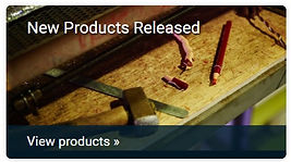 new_Products_Released.jpg