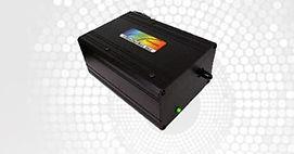 Compact-Fibre-Spec.jpg