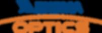 EKSMA-OPTICS-logo.png
